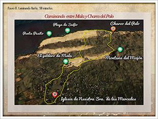 Mapa 8